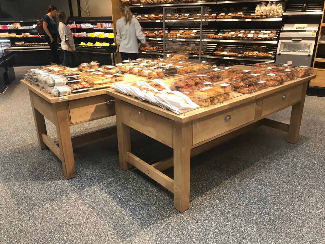 Mobilier-boulangerie2.jpg