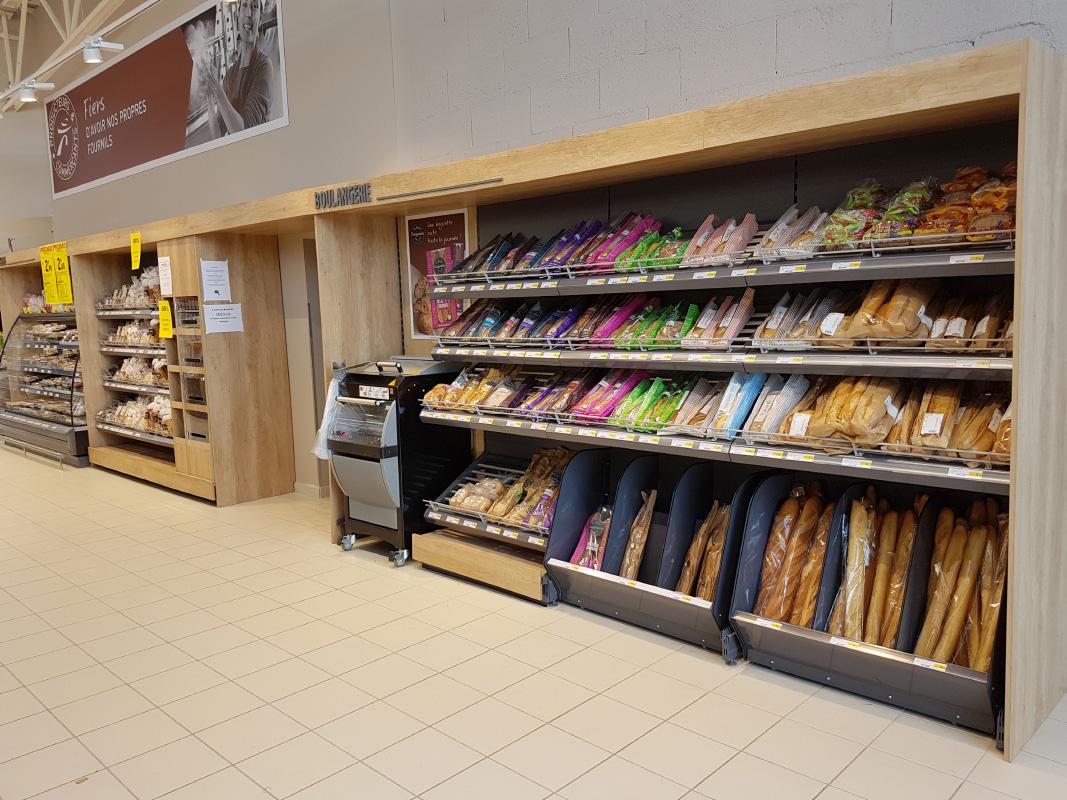 boulangerie-meuble.jpg