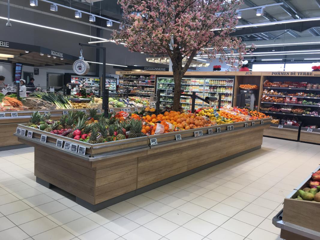 mobilier-fruits-et-legumes-fleg.jpg