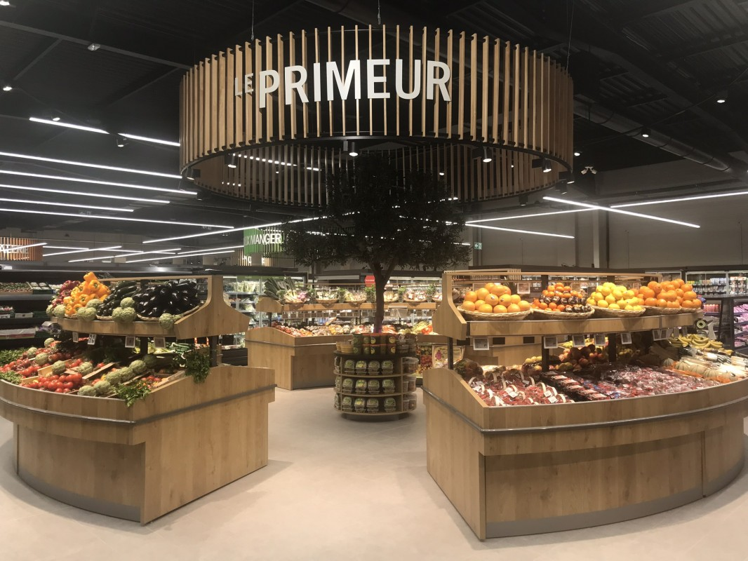 mobilier-fruits-et-legumes-magasin.jpeg