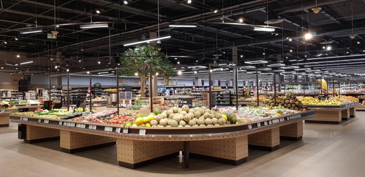 mobilier-fruits-et-legumes-supermarche.jpg