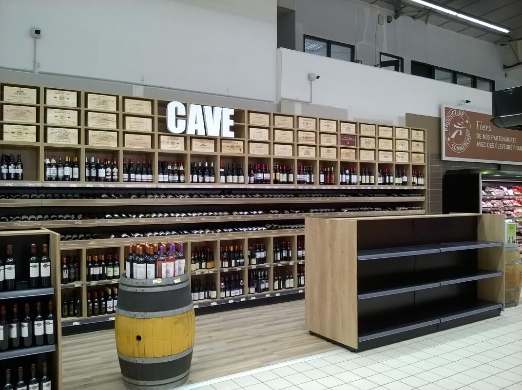 meuble-alcool-cave-2.jpg